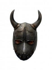 Hostel™ slager helm voor volwassenen