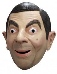 Mr Bean™ masker voor volwassenen