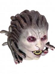 Medusa masker voor volwassenen
