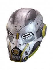 High Tech Robot masker voor volwassenen