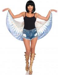 Egyptische prinses vleugels voor vrouwen