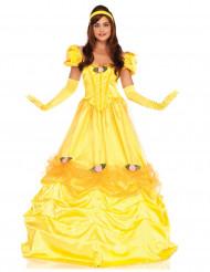 Bal prinses kostuum voor vrouwen