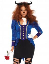Sprookjes beest kostuum voor vrouwen
