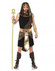 Egyptisch kostuum voor mannen