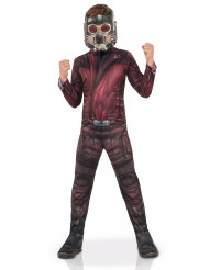 Starlord™ Guardians of the Galaxy™ kostuum voor kinderen