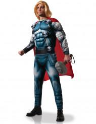 Luxe Thor Univers Avengers™ kostuum voor heren