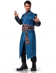 Doctor Strange™ kostuum voor volwassenen