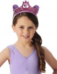 My Little Pony™ Twilight Sparkle™ haarband met tiara voor meisjes