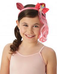 Pinkie Pie™ My Little Pony™ haarband