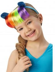 My Little Pony™ Rainbow Dash™ haarband voor meisjes