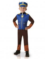 Chase Paw Patrol™ kostuum voor kinderen