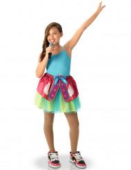 Soy Luna™ tutu en haarband voor meisjes