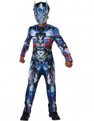 Optimus Prime™ Transformers 5™ kostuum voor kinderen