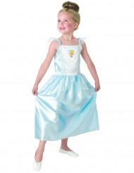 Assepoester™ kostuum voor meisjes
