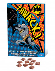 Batman™ adventskalender