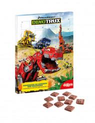Dinotrux™ adventskalender