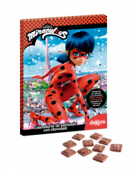 Ladybug™ adventskalender