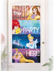 Disney Dreaming™ prinses deurdecoratie