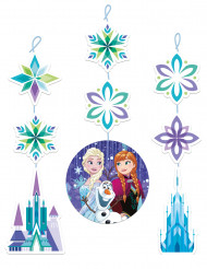 Frozen™ plafonddecoraties