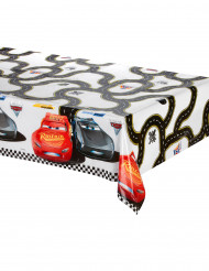 Cars 3™ tafelkleed