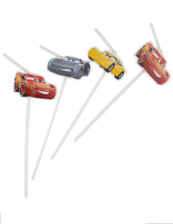 6 rietjes van Cars 3™