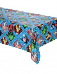 Mighty Avengers™ tafelkleed