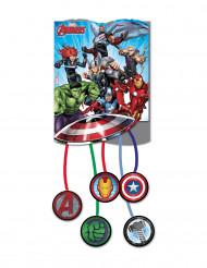 Mighty Avengers™ pinata