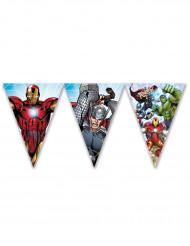 Mighty Avengers™ vlaggenslinger