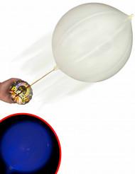 Illooms® stuiterballon met LED licht