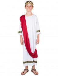 Romeinse keizer kostuum voor jongens