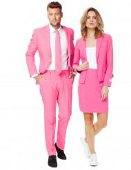 Roze Opposuits™ koppelkostuum