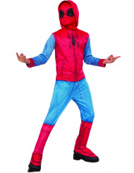 Spiderman™ kostuum voor kinderen