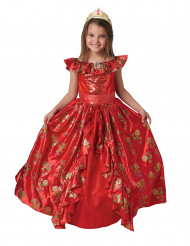 Elena van Avalor™ baljurk outfit voor meisjes