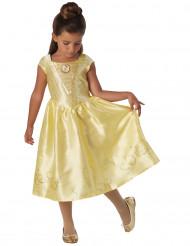 Belle™ Disney™ kostuum voor meisjes