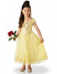 Deluxe Belle™ kostuum voor meisjes