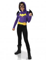 Batgirl™ - Superhero Girls™ kostuum voor meisjes