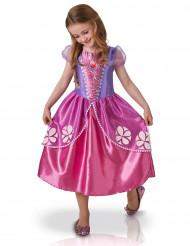 Classic Prinses Sofia™ kostuum voor meisjes