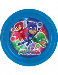 Plastic PJMasks bord