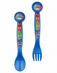 Set PJMasks™ bestek