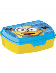 Minions™ lunchdoos