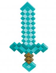 Minecraft™ zwaard voor kinderen