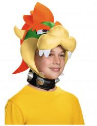 Nintendo® Bowser muts voor kinderen