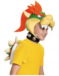 Bowser Nintendo® set voor kinderen