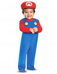 Mario™ kostuum voor baby