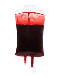 Zakje bloed