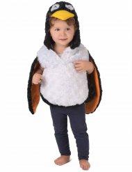 Pinguïn kostuum voor kinderen