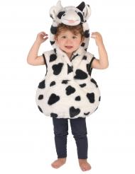 Koe kostuum voor kinderen