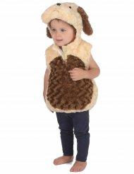 Honden kostuum voor kinderen