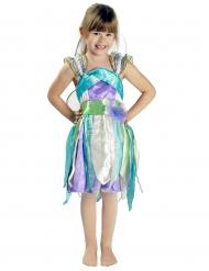 Bosfee kostuum voor meisjes
