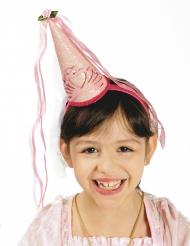 Prinsessen hoed voor kinderen
